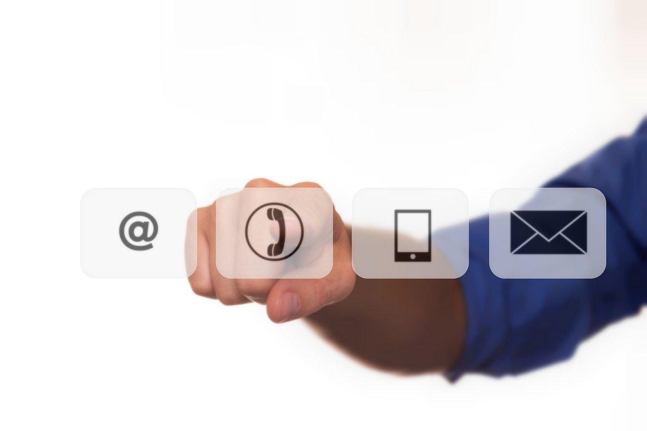 Pairs(ペアーズ)のログイン方法や注意点・ログインできない時の対処法をご紹介!