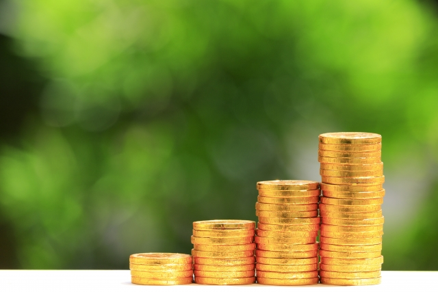 LINEマンガのコインを貯めるテクニックや購入方法をご紹介します!