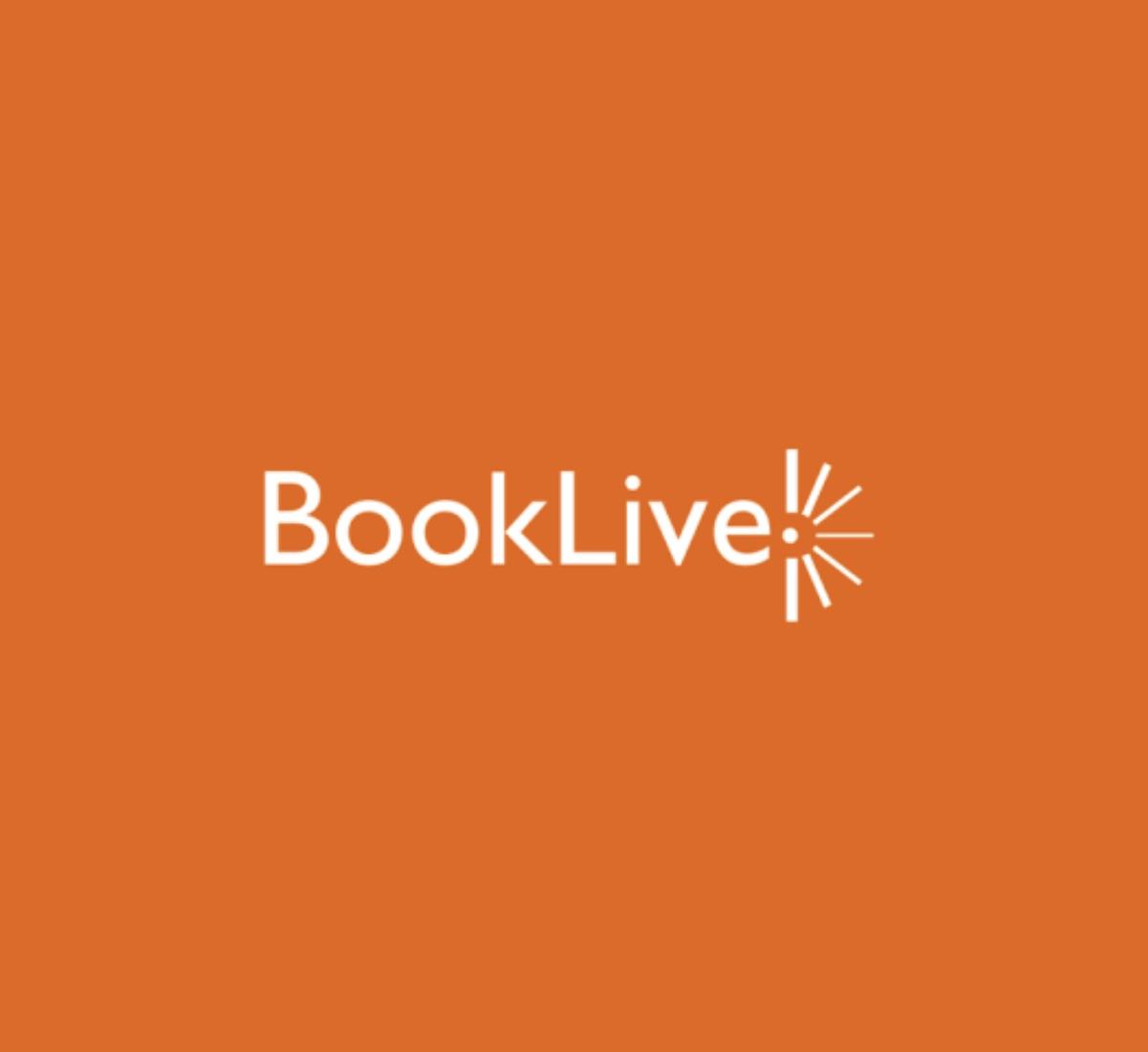 Book Live !