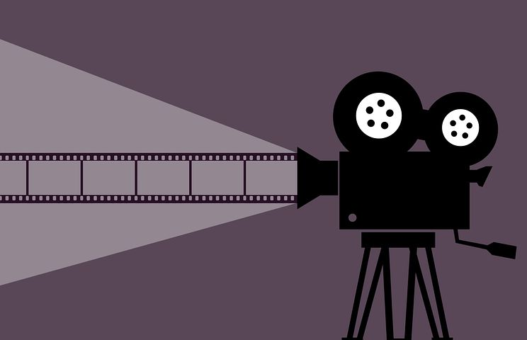 dtv_amazon_dTVとAmazonプライム・ビデオの登録方法