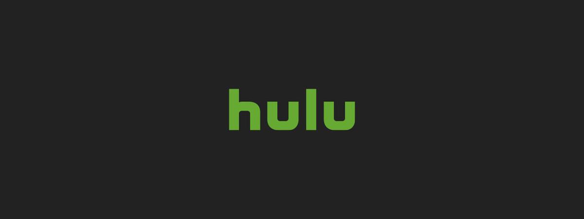 hulu_月額_Huluの月額料金はいくら?無料トライアルは本当に無料?支払い方法まで徹底解説