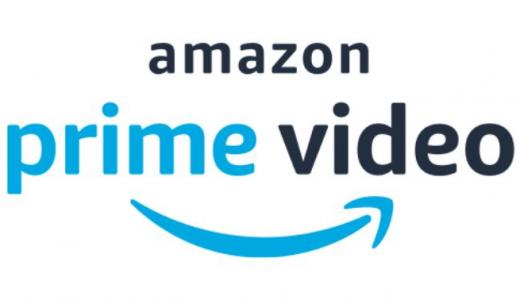 Amazonプライムビデオの料金はいくら?おすすめの料金プランや支払い方法を解説