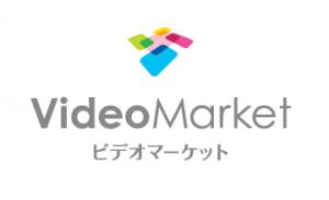 ハゲタカ見逃し_ビデオマーケット