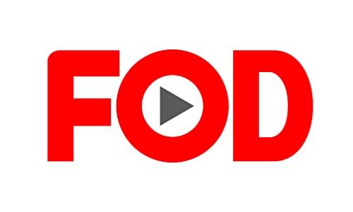 FODプレミアムの料金プランや使い方を解説!ドラマ好きにおすすめ