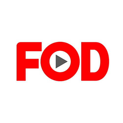 FODプレミアム料金