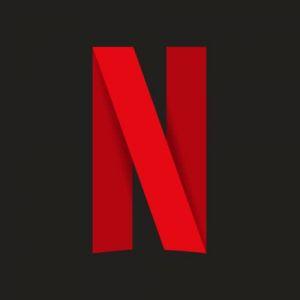 Netflix_おすすめ