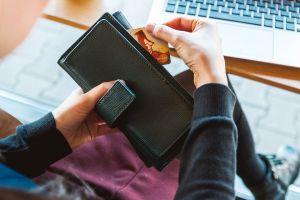 hulu無料トライアル_支払方法の登録