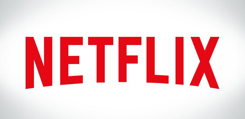 Netflix_登録方法