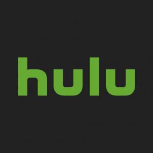 hulu無料トライアル_利用のメリット