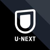 u-next月額