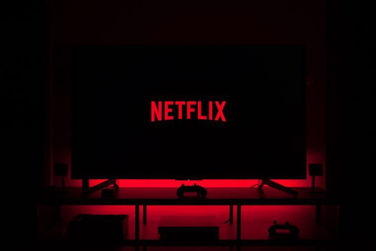 Netflix_アニメ_おすすめ_Netflixでしか見れない独占配信アニメ3選