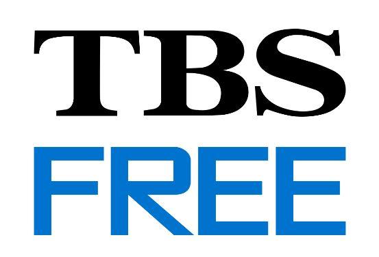 ドラマ「半沢直樹2」の見逃し配信動画を無料視聴する方法やキャスト情報・口コミ評判などをまとめました!