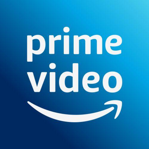 vod_amazonプライムビデオ
