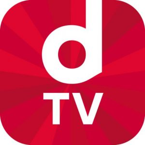 vod_dtv