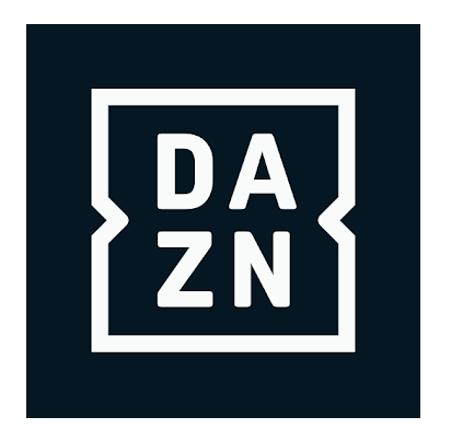 DAZN(ダゾーン) 録画