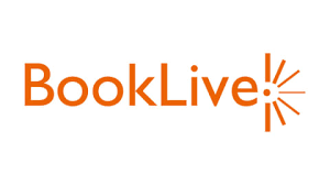 漫画アプリ BookLive!