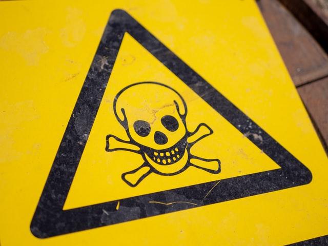 ひまわり動画は危険なの?ウイルスの危険性や違法性を徹底解説いたします! | アプリのおすすめはアプリーグ