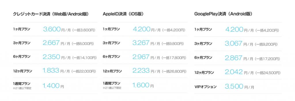 外国人_出会う_方法_マッチングアプリ_有料会員