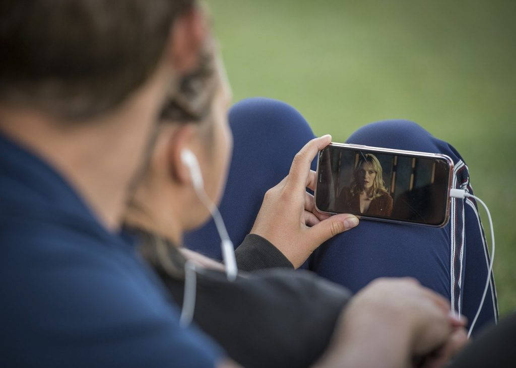 VOD(動画配信)サービスの選び方とは?ジャンル別で使い分けるのがベスト