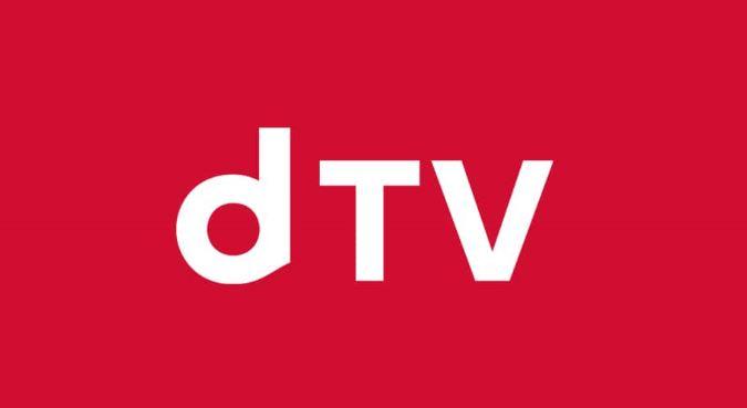 dTVで今見るべきおすすめ作品ラインナップをジャンル別にご紹介します!