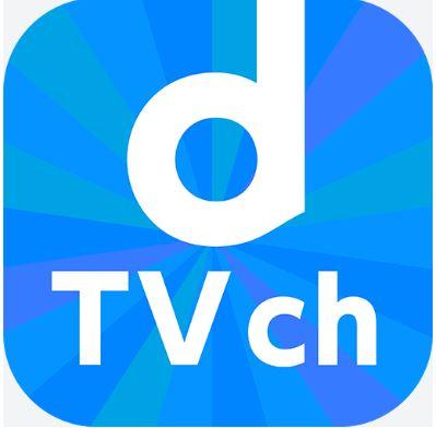 dTVの口コミ評判からメリット・デメリットを検証!あなたにおすすめのVODサービスは?
