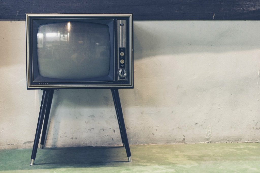 FOD(フジテレビオンデマンド)の特徴②〇台まで同時視聴可能