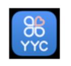 YYC 退会