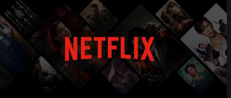 「愛の不時着」の無料動画を見られるのはNetflix!ドラマの見どころやあらすじ・登場人物も紹介します