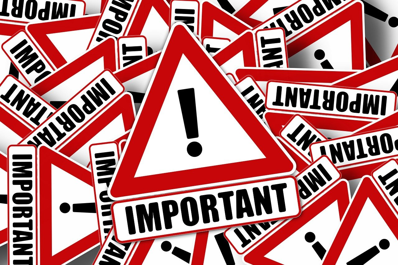 Dine(ダイン)の退会・解約手続きを詳しく解説!注意点や再登録方法も