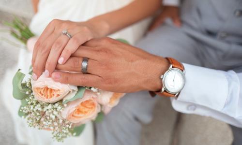 PCMAX 口コミ 結婚