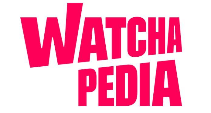 WATCHA(ウォッチャ)_WATCHA PEDIA(ウォッチャペディア)