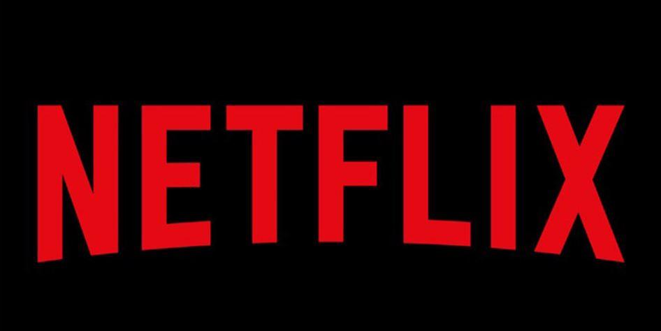 VOD おすすめ Netflix