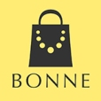 BONNE