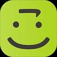 ベビカム 母子手帳「すこやこ」?子どもの病気に備えるアプリ