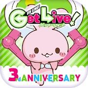 GetLive!